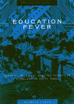 Education Fever cover