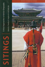 Sitings cover