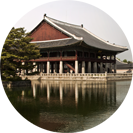 kyongb-2