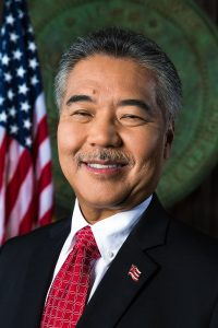 1200px-Governor_David_Ige
