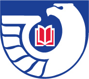 Federal Depository Libraries Program Logo