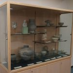 The Bickford-Gallian Collection of Chinese Ceramics