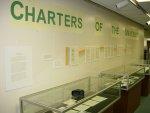 Charters Exhibit image