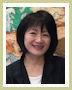 Tokiko Bazzell