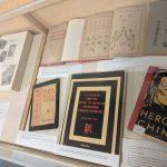 Books on China's social revolution