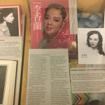Inspiring Women of Asia Exhibit - Books on Russian Women