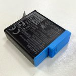 Image of battery for GoPro HERO 8