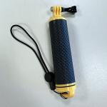 Image of Floating handgrip for GoPro 8