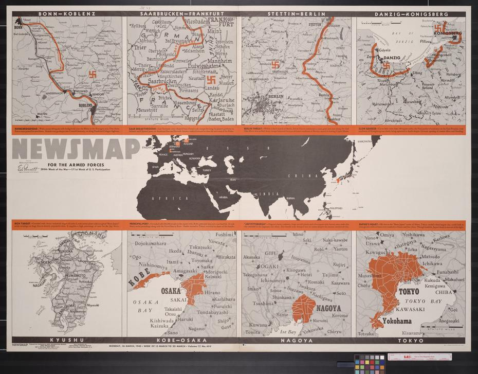 view this map in print in the map collection reading room ground floor of uhm hamilton library the week of 15 march 2015