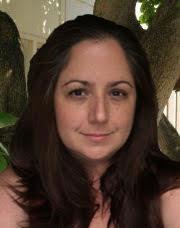 Michelle A. Bisbee