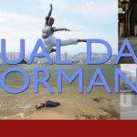 Virtual Dance Performance II