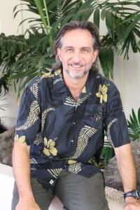 Paul T Mitri