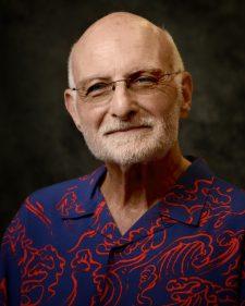 Melvin Libman