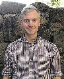 Peter Orte