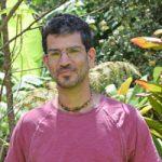 Rakan Zahawi, Director