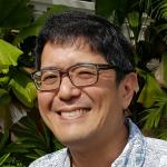 Erick Yamanaka profile pic