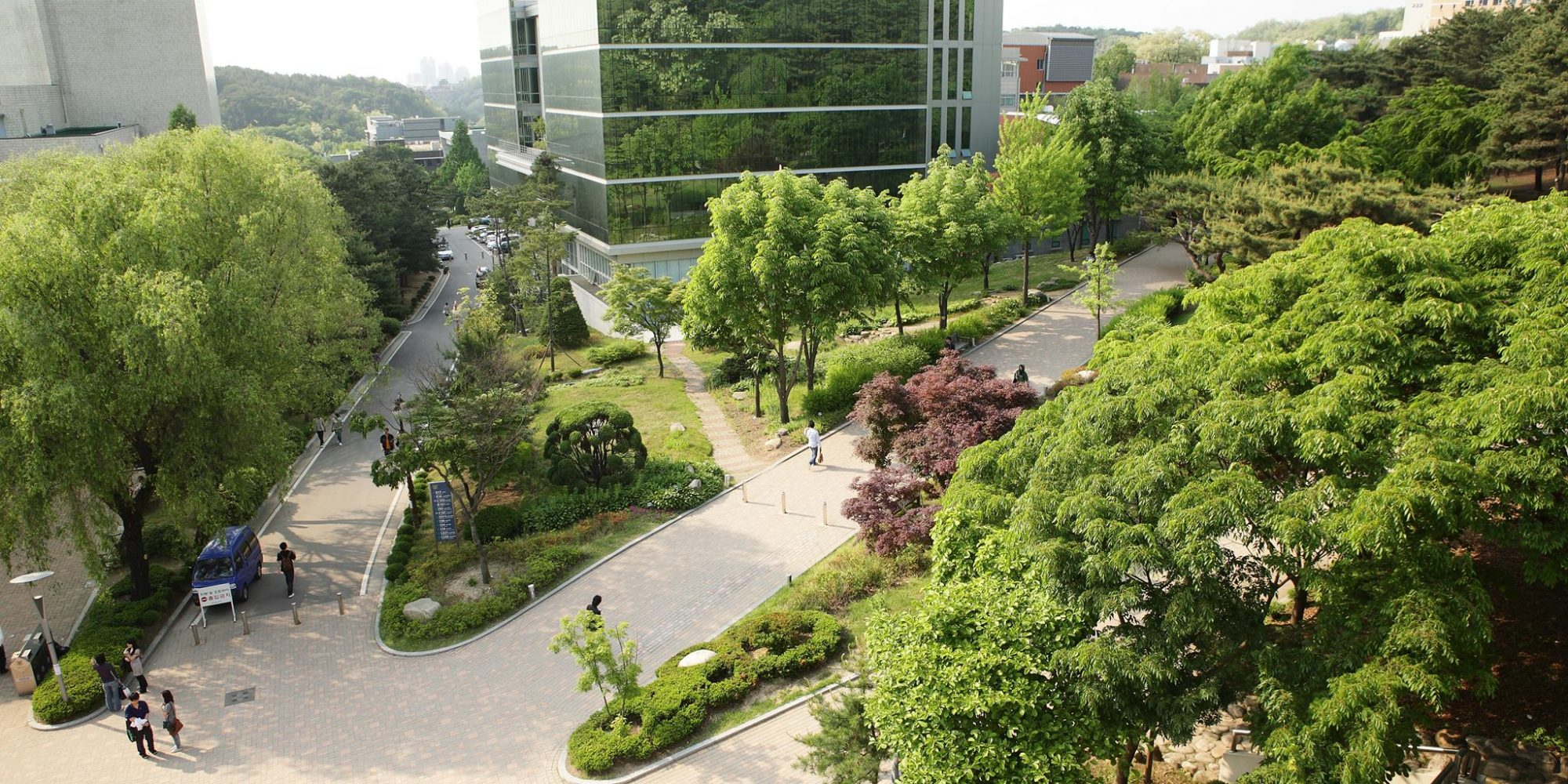 Image result for seoul national university