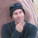 Stephen Taylor, Ph.D.