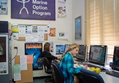 MOP Study Center