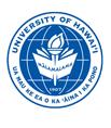 Kapiolani CC Logo