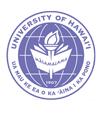 Kauai CC Logo