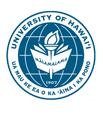Maui CC Logo