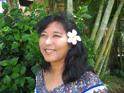 Rucci Aamodt Music Education University of Hawaii Manoa