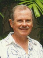 Dale E. Hall University of Hawaii Manoa