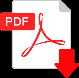 PDF_dwnld