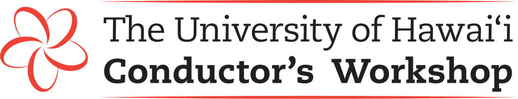 UHCW-logo