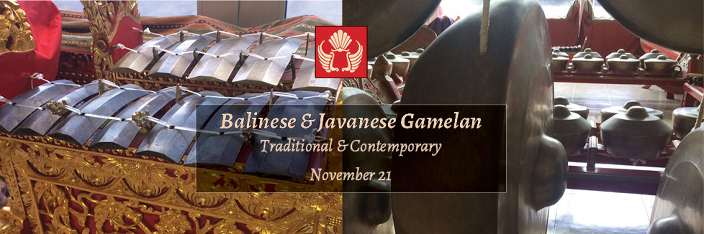 21051121-Gamelan-banner