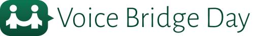 Bridge-Day-Page-Banner