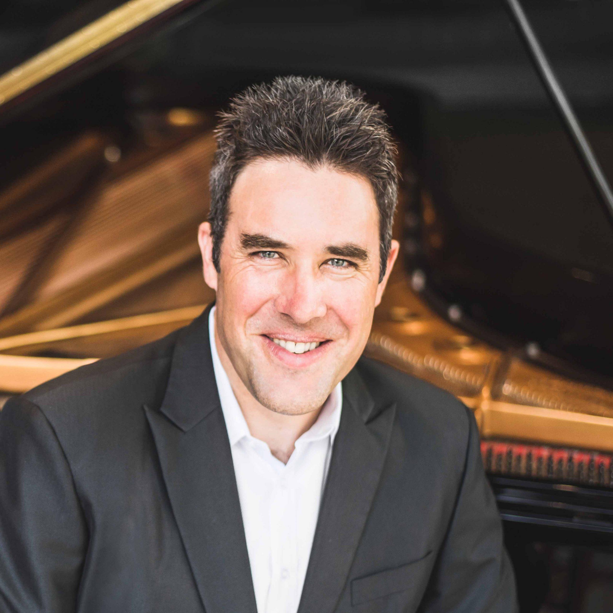 Jonathan Korth