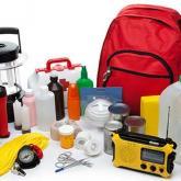 Disaster Prepardness Kit