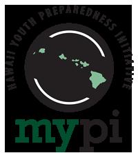 MyPI Hawaii Logo