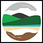 Translation Institute Website
