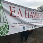 EA Hawaiʻi Field School Banner