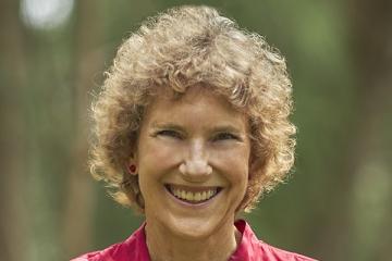 Kathryn L. Braun, DrPH