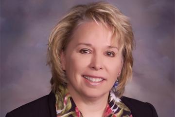 Cheryl Albright, PhD