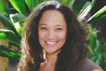 Maile Taualii, PhD, MPH