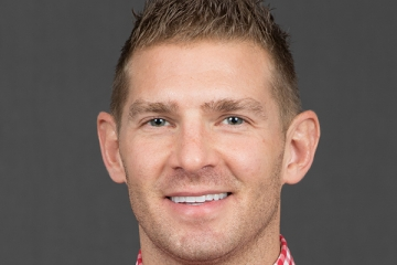 Jason Mitchell, PhD
