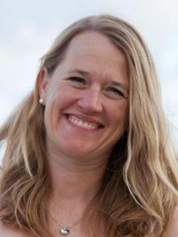 Tetine Lynn Sentell, PhD