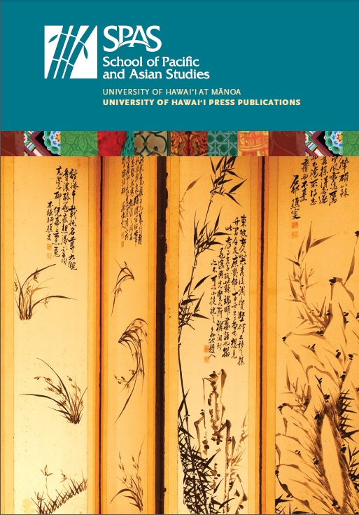 Asian studies manoa