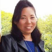 Lori Furoyama