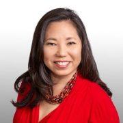 Lori Furoyama portrait photo