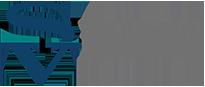 Sultan Ventures Logo