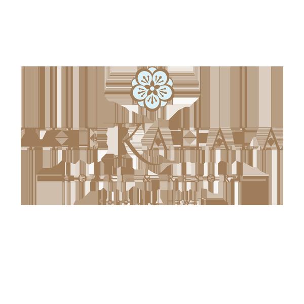 the kahala hotel and resort logo