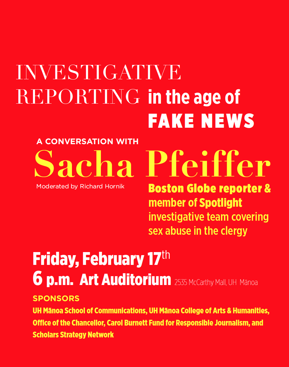 sacha pfeiffer flyer for presentation