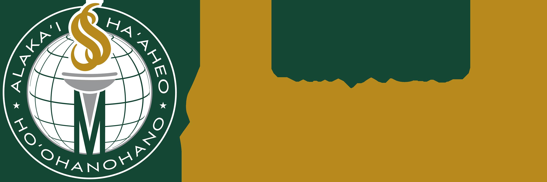 Mānoa Staff Senate