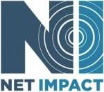 net-impact